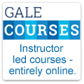 gale-online-courses