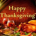 happy-thanksgiving-dinner-2016