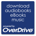 overdrive-music-ebooks-audiobooks