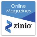 zinio-online-magazines